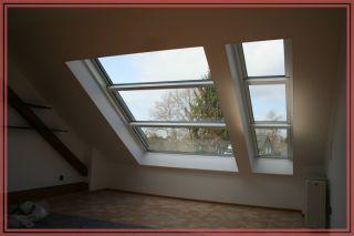 comp_Dachfenster01